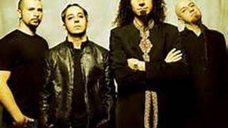 System of a Down   Mezmerize 2005 album completo