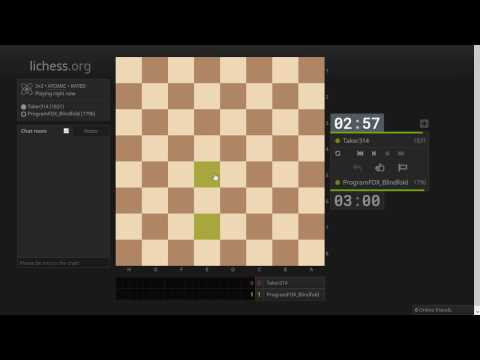 Blindfold atomic chess on lichess.org (streamed)