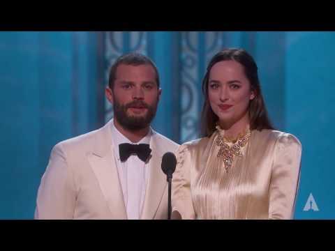 """""""La La Land"""" wins Production Design"""