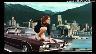 Neko Case-People Got A Lotta Nerve - 720 HDp