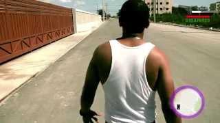 GTA San Andreas Real Life