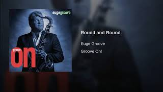 Play Round and Round