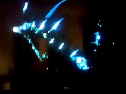 deep sea angler fish - youtube, Reel Combo