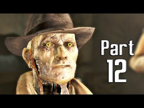 Fallout 4 - Part 12 | Kellogg's House | Nick Valentine | Earl Sterling Case |