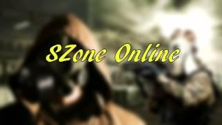 Stalker Online is closed, Stalker Online is down, Stalker Online was renamed S Zone Online