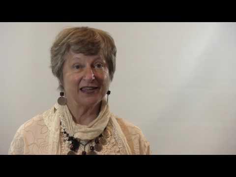 Susan Taylor: Earl and Thressa Stadtman Distinguished Scientist Award Winner