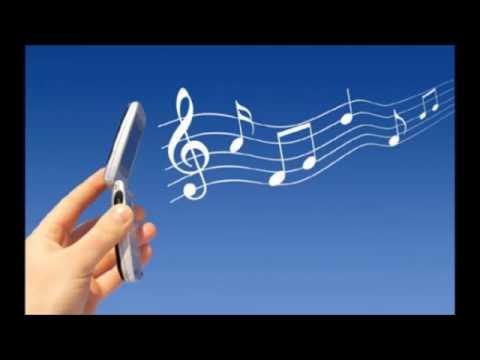 Best ringtones for mobile.