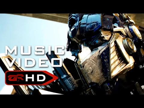 Linkin Park - What I've Done 'From Transformers 10th Anniversary'