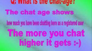 WinWAP Mobile Chat FAQ