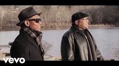 Sir Charles Jones - Call On Me ft. Calvin Richardson, Omar Cunningham