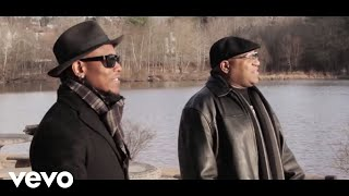 Download Sir Charles Jones - Call On Me ft. Calvin Richardson, Omar Cunningham