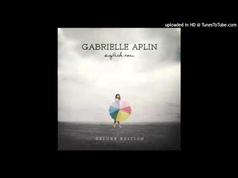 Gabrielle Aplin English Rain - Keep On Walking mp3