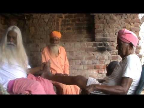 Gujarat Medical Camp-4