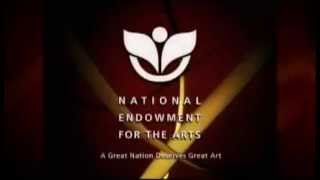 PBS Great Performances 2008 Funding Credits