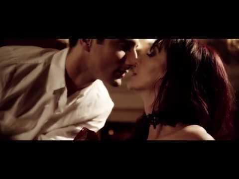Natalie Bancroft - Ain't No Sunshine (Cover)