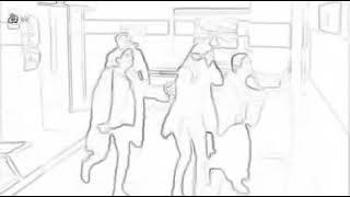 اعلان مسلسل سك علي اخواتك للفان الكوميدي علي ربيع قريبا في رمضان علي قناه Mbc Masr