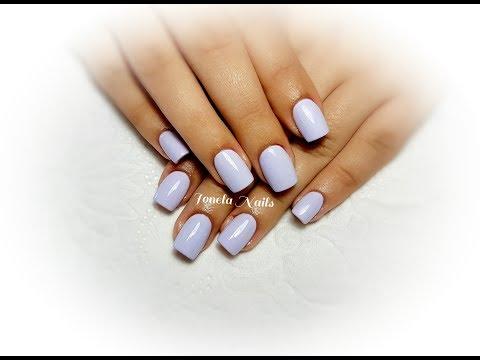 Produse marca Noblesse Nails Romania