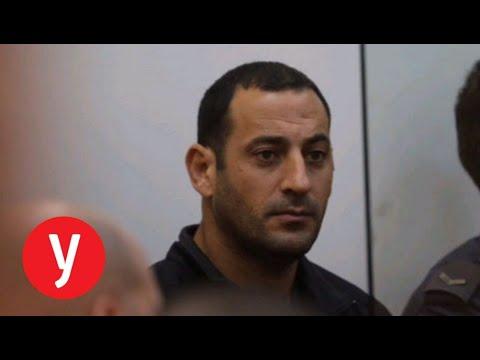 העבריין בן כהן נמצא מת בביתו אולפן Ynet