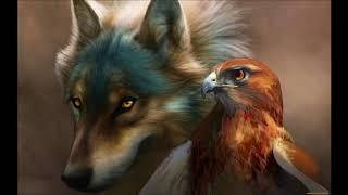 Реалистичные рисунки животных, смотреть видео бесплатно