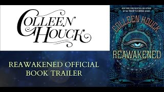 Reawakened Official Trailer
