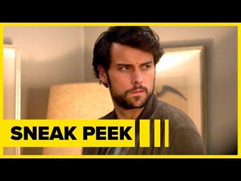 HTGAWM Season 6 Premiere Exclusive Sneak Peek