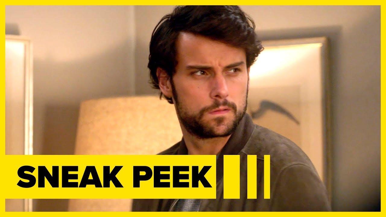 Download HTGAWM Season 6 Premiere Exclusive Sneak Peek