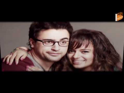 Katti Batti   Kangana Ranaut And Imran Khan Hot Bed Scene thumbnail