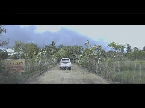 Pembangunan Jalan Tol Banda Aceh - Sigli Progresif