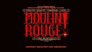 Download lagu So Exciting! (The Pitch Song) - Moulin Rouge! The Musical (Original Broadway Cast Recording)
