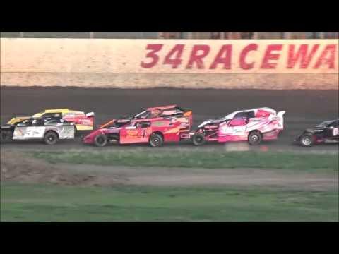 34 Raceway april 23,2016