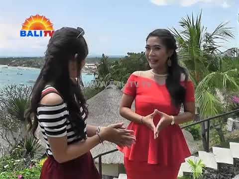 BALI CHANNEL TOURIST TV -  COCONUTS BEACH RESORT