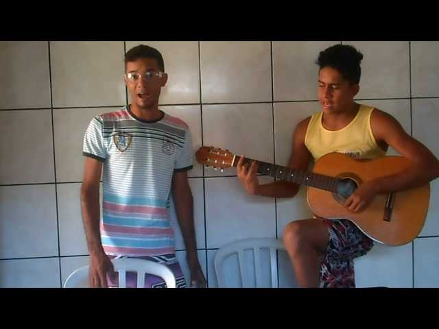 Didil Morais e Romarinho _ Leleke TRAVEL_VIDEO
