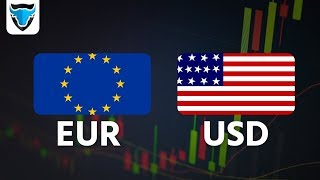 EUR/USD & USD/TRY, 26.03.2019 analysis.