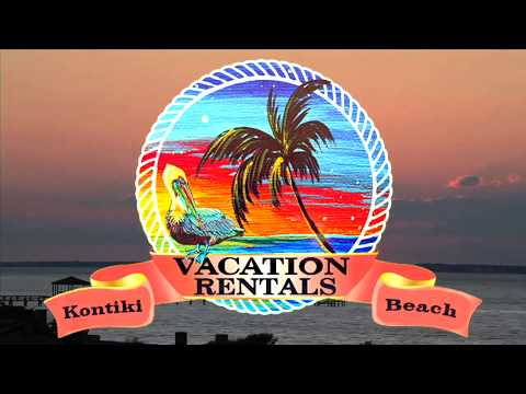 212 Kontiki Beach Resorts