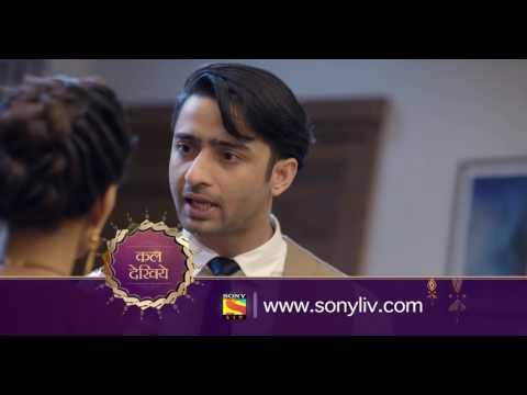 Kuch Rang Pyar Ke Aise Bhi - कुछ रंग प्यार के ऐसे भी - Episode 363 - Coming Up Next