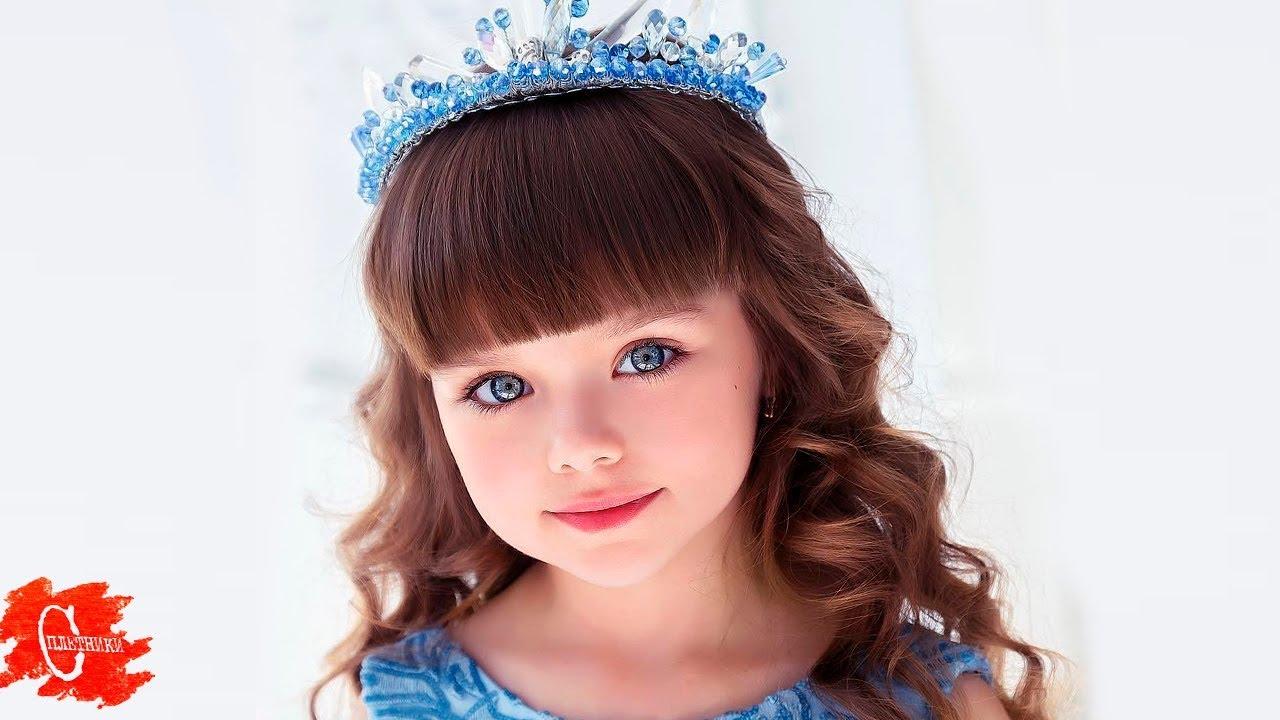 Ебут очень красивую девочку
