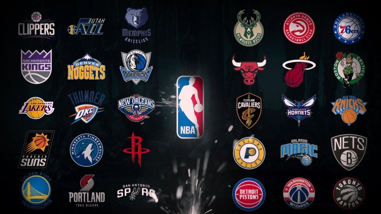 ranking-every-nba-division-from-worst-to-first-for-the-2017-18-season