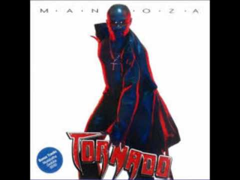 Mandoza - Tornado Part 2