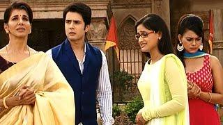 Bindu To Worry About Raja In 'Ek Tha Raja Ek Thi Rani' | #TellyTopUp