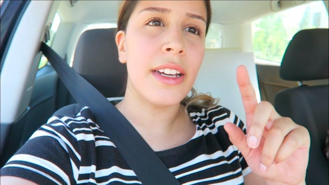Make Up Kast : Nieuwe makeup kast naar ikea be lamya youtube