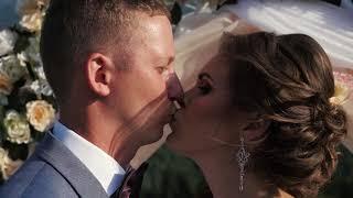 Свадьба в Сочи.  Анна и Сергей