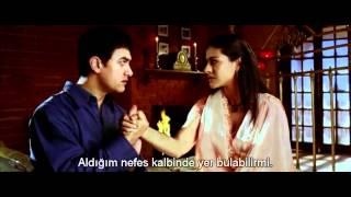 fanaa song mere haath mein  türkçe altyazı
