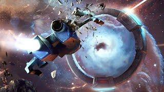 Sid Meier Himself Plays Sid Meier's Starships - IGN Plays