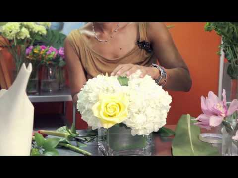 how-to-make-cube-vase-centerpieces-:-wedding-flowers-&-centerpieces
