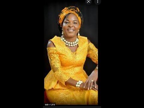 Sis. Rosemary Chukwu - Ejim Chim Eme Onu Full Music - Nigerian Gospel Music