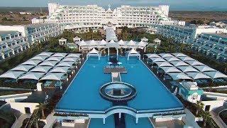 Severný Cyprus Dovolenky - Dovolenka All Inclusive- Dovolenky S Detmi - Limak Cyprus Deluxe Hotel