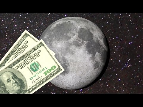 AdVenture Capitalist MOON Walkthrough Gameplay - Moon Music!!! - iOS and PC