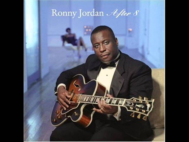 ronny-jordan-goin-uptown-keyuuu1