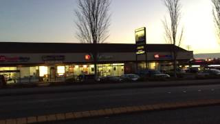 Radio Shack Going Out Of Business