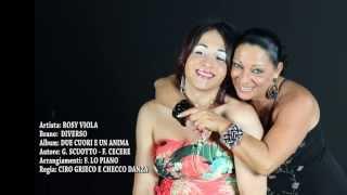Rosy Viola - Diverso - Video Ufficiale 2013